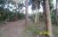 17767 Mellen Lane, Jupiter, FL 33478