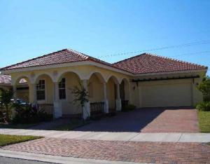 126 Via Rosina, Jupiter, FL 33458
