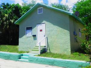 615 N Sapodilla Avenue, West Palm Beach, FL 33401