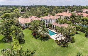 7796 Steeplechase Drive, Palm Beach Gardens, FL 33418