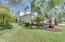 12365 Equine Lane, Wellington, FL 33414