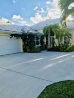 1355 Wilderness Road, West Palm Beach, FL 33409