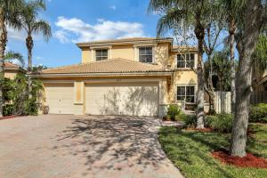 3755 Torres Circle, West Palm Beach, FL 33409