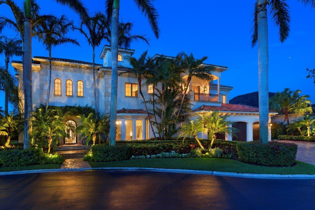 700 Tern Point Circle, Boca Raton, Florida 33431, 5 Bedrooms Bedrooms, ,6.3 BathroomsBathrooms,Single Family,For Sale,The Sanctuary,Tern Point,RX-10390687