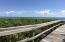490 Neptune Road, Juno Beach, FL 33408