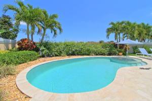 1250 Bear Island Drive, West Palm Beach, FL 33409