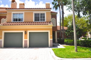 11775 St Andrews Place, 106, Wellington, FL 33414