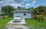 16674 96th Terrace N, Jupiter, FL 33478