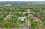 16674 96th Terrace N, Jupiter, FL 33478