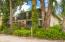 18540 SE Wood Haven Lane, B, Tequesta, FL 33469