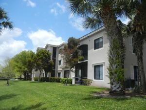 2811 Grande Parkway, 109, Palm Beach Gardens, FL 33410
