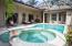 227 Montant Drive, Palm Beach Gardens, FL 33410