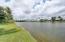 3415 Windsor Place, Boca Raton, FL 33496