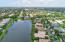3415 Windsor Place, Boca Raton, FL 33496
