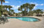491 N Lyra Circle E, Juno Beach, FL 33408