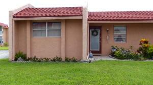 300 Lake Carol Drive, West Palm Beach, FL 33411