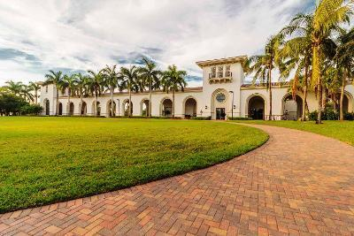 9454 Worswick Court, Wellington, Florida 33414, 6 Bedrooms Bedrooms, ,4 BathroomsBathrooms,Single Family,For Sale,Olympia - Stotesbury,Worswick,RX-10428526