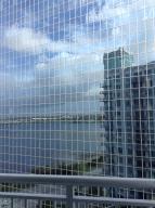 300 S Australian Avenue, 1105, West Palm Beach, FL 33401