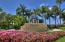 205 Isle Verde Way, Palm Beach Gardens, FL 33418