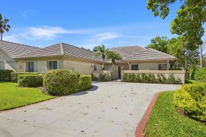 147 Coventry Place, Palm Beach Gardens, FL 33418