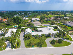 12144 W End, North Palm Beach, FL 33408