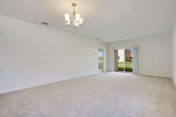 Port Saint Lucie, Florida 34987, 3 Bedrooms Bedrooms, ,2 BathroomsBathrooms,Single Family,For Sale,Glenwood,1,RX-10428740