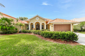 1097 Egret Circle, Jupiter, FL 33458