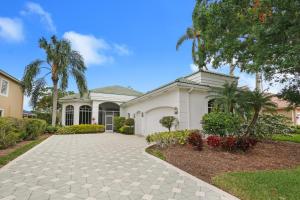 8254 Bob O Link Drive, West Palm Beach, FL 33412