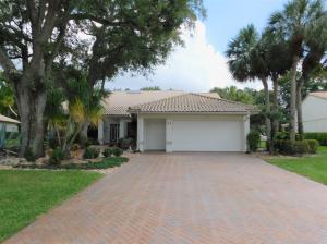 31 Hampshire Lane, Boynton Beach, FL 33436