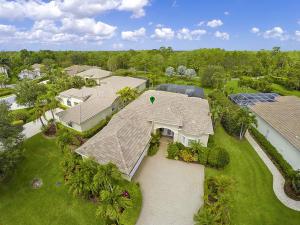 7647 Preserve Court, West Palm Beach, FL 33412