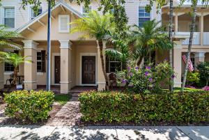 153 E Bay Cedar Circle, Jupiter, FL 33458