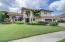 3972 NW 52nd Street, Boca Raton, FL 33496