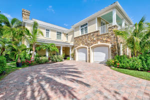 9948 SE Cottage Lane, Hobe Sound, FL 33455