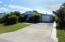 1106 Neoga Street, Jupiter, FL 33458