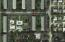 4 Westwood Avenue, 203h, Tequesta, FL 33469