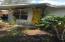 915 Chippewa Street, Jupiter, FL 33458