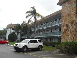 2100 Springdale Boulevard, 212, Palm Springs, FL 33461