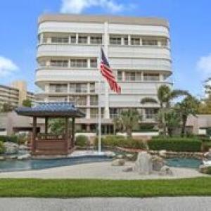 3210 S Ocean Boulevard, Boca Raton, FL 33487