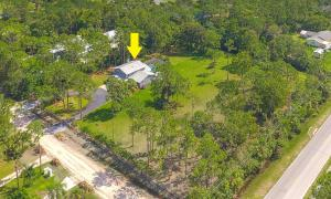 11970 175th Road, Jupiter, FL 33478