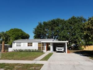 225 Davis Road, Palm Springs, FL 33461
