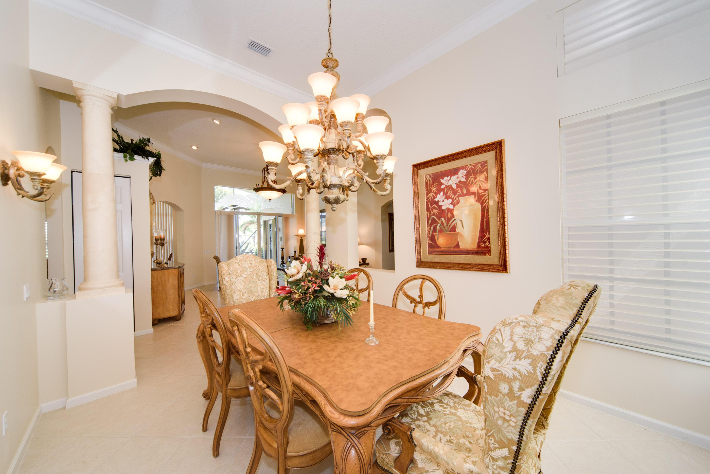 7943 Merano Reef Lane, Lake Worth, Florida 33467, 4 Bedrooms Bedrooms, ,2.1 BathroomsBathrooms,Single Family,For Sale,VALENCIA SHORES,Merano Reef,RX-10429280