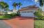 9 Lawrence Lake Drive, Boynton Beach, FL 33436