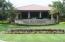 253 Legendary Circle, Palm Beach Gardens, FL 33418