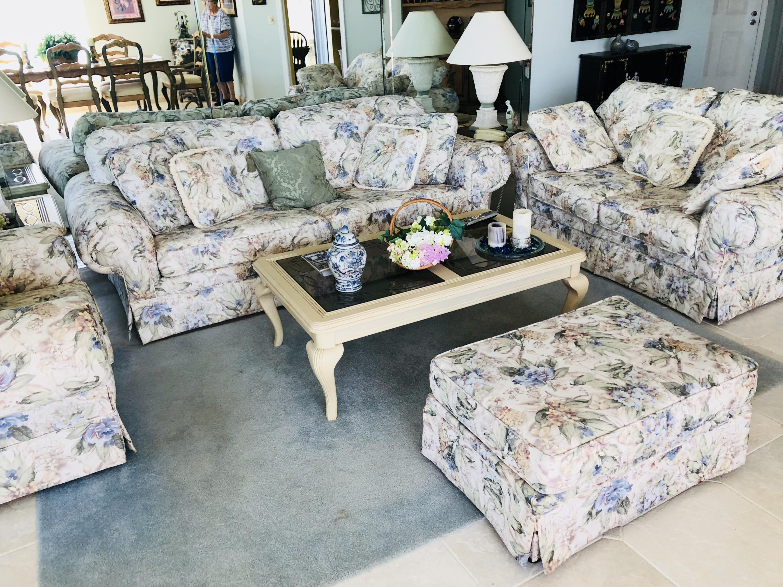 2400 Ocean Drive, Fort Pierce, Florida 34949, 2 Bedrooms Bedrooms, ,2 BathroomsBathrooms,Condo/Coop,For Rent,SEASCAPE I CONDOMINIUM,Ocean,9,RX-10429341