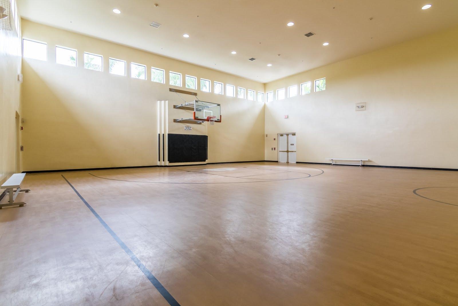 2160 Alworth Terrace, Wellington, Florida 33414, 4 Bedrooms Bedrooms, ,2.1 BathroomsBathrooms,Single Family,For Sale,Easton,Alworth,RX-10429293