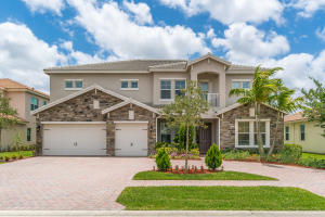 8958 Cypress Grove Lane, Royal Palm Beach, FL 33411
