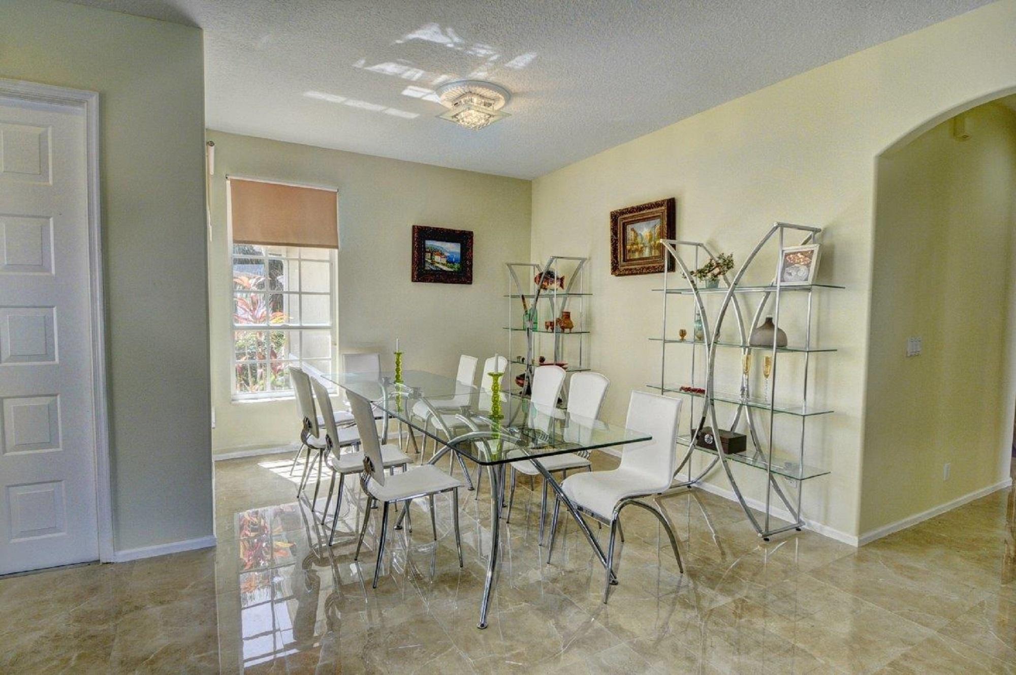 11133 Pacifica Street, Wellington, Florida 33414, 5 Bedrooms Bedrooms, ,3 BathroomsBathrooms,Single Family,For Sale,Wellington Shores,Pacifica,RX-10429472