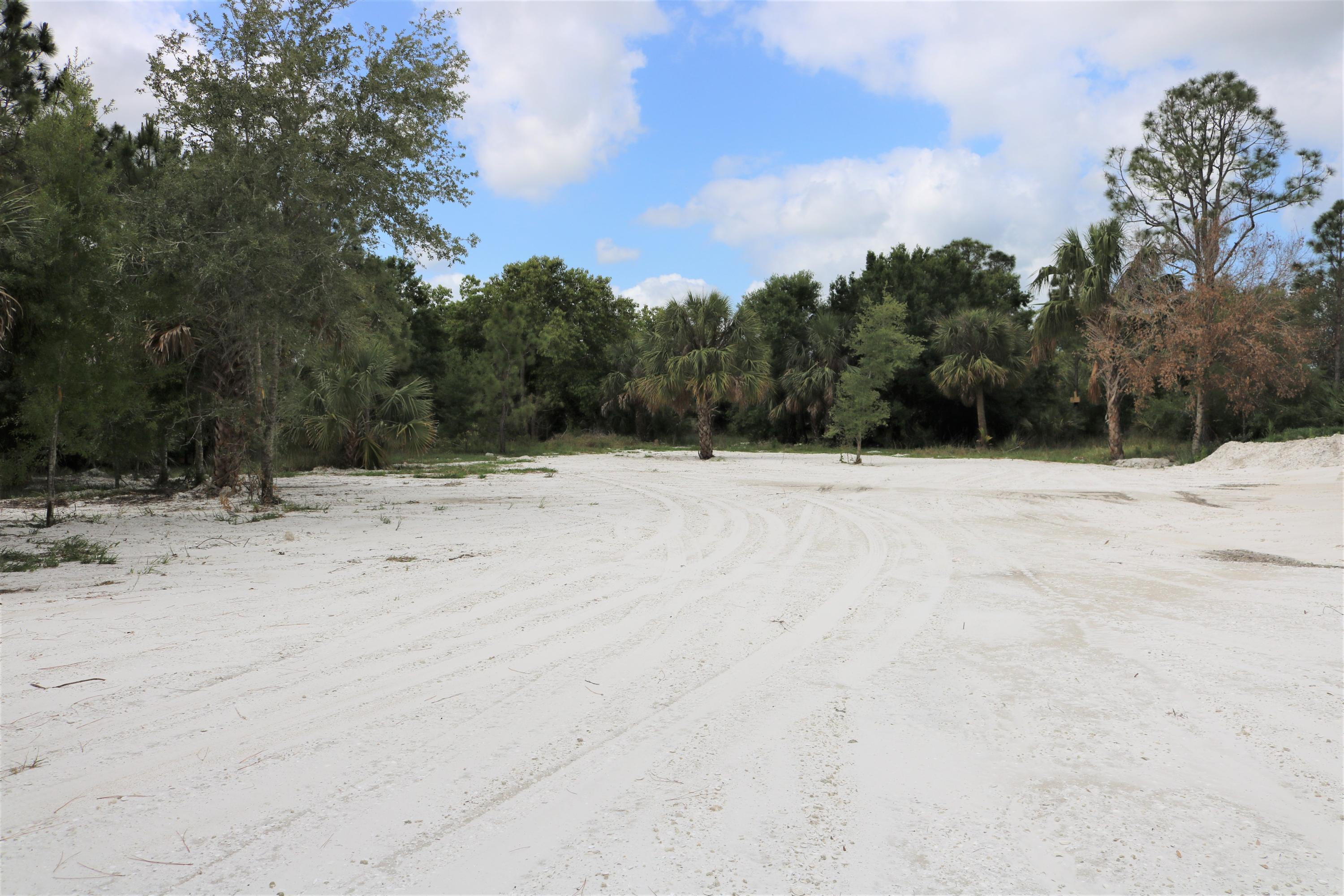 4475 200th Trail, Loxahatchee, Florida 33470, ,Land,For Sale,200th,RX-10429864