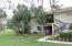 6500 Chasewood Drive, H, Jupiter, FL 33458