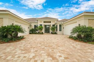 7272 Horizon Drive, West Palm Beach, FL 33412